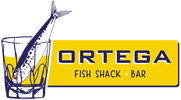 Ortega Fish Shack